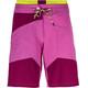 La Sportiva TX Shorts Women purple